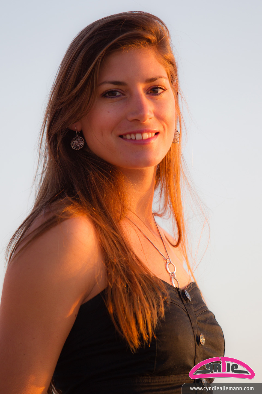 Cindy Allemann