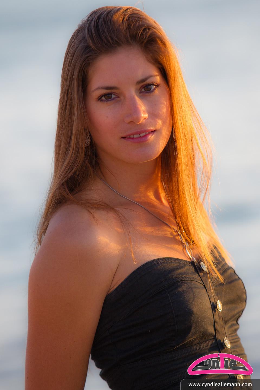 Cindy Alleman