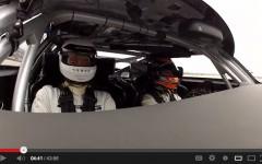 video-2013-amg-yt-0002